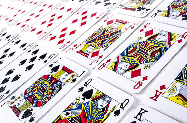 online casino tricks joker online